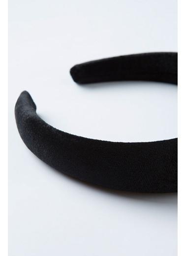 Penti Basic Taç Siyah